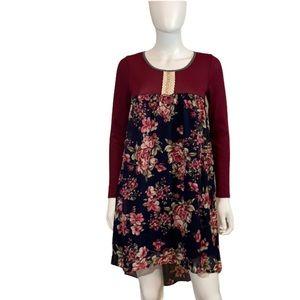 TM by Truly Me size 16 dress